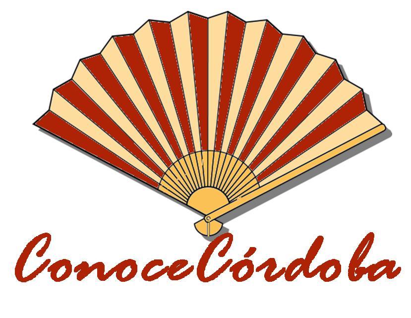 Conoce Córdoba